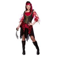 Swashbuckler-Pirate