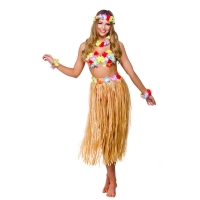 Hawaiian-Party-Girl-5pc-set-(One-Size)