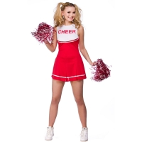 High-School-Cheerleader