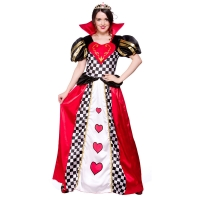 Fairytale-Queen-of-Hearts