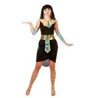 Cute-Cleopatra