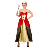 Storybook-Queen-of-Hearts