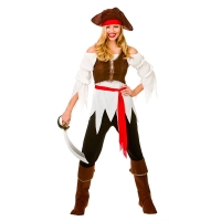Pirate-Shipmate