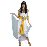 Princess-Cleopatra
