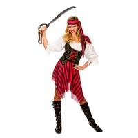 High-Seas-Pirate