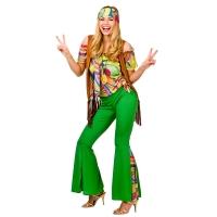 Groovy-Hippie