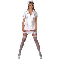 Head-Nurse