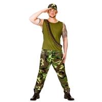 Army-Guy