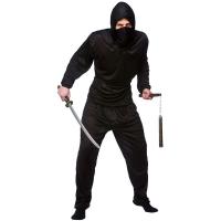 Dark-Ninja