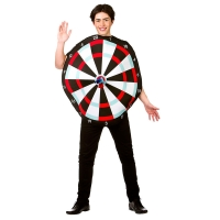Dart-Board-Adult-Costume