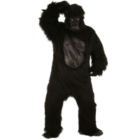 Gorilla-Suit-6pc-(Std-Size)
