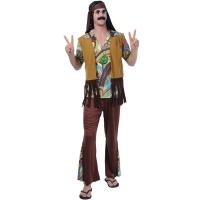 Groovy-Hippie-Guy