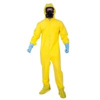 Hazmat-Suit