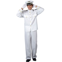 Naval-Officer