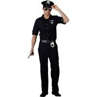 New-York-Cop