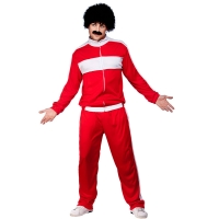 Scouser-Tracksuit-(One-Size)