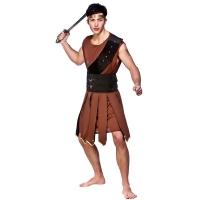 Sparticus-Gladiator