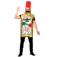 Tequila-Bottle-Adult-Costume