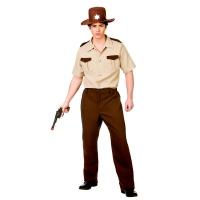 U.S.-Sheriff