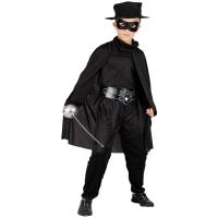 Bandit-Hero