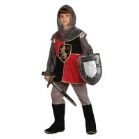 Deluxe-Knight-of-the-Realm