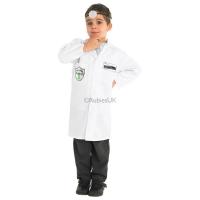 Doctors-Coat