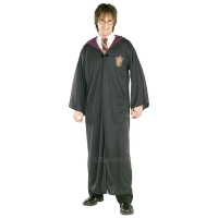 Harry-gown