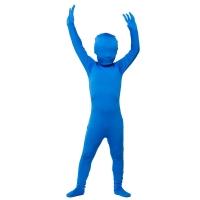 Kidz-Skinz--Blue