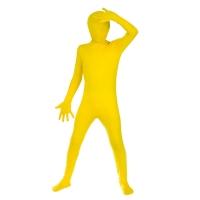 Kidz-Skinz--Yellow