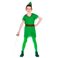 Lost-Boy,-Robin-Hood-or-Elf