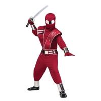 Red-Mirror-Ninja