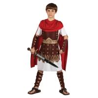 Roman-Centurion