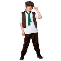 Victorian-Boy