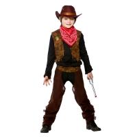 Wild-West-Cowboy