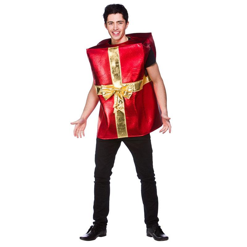 christmas – Cwmbran Fancydress