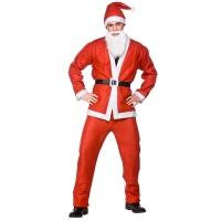 Budget-Santa-Suit