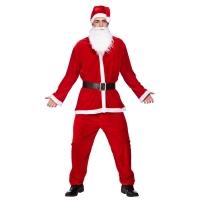 Deluxe-5pc-Santa-Suit