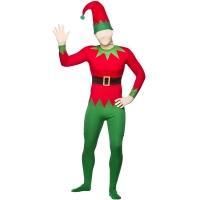 Elf-Skinz-with-Hat