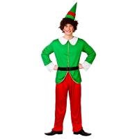 Funny-Elf-Guy
