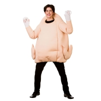 Giant-Turkey---Adult-Costume