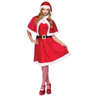 Little-Miss-Santa-adult
