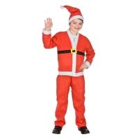 Santa-Suit-Kids