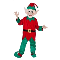 Santas-Helper--Elf-Mascot