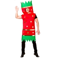 Xmas-Cracker---Adult-Costume