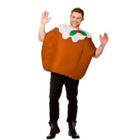 Xmas-Pudding---Adult-Costume