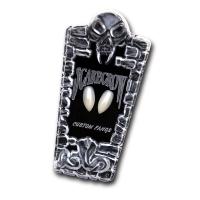 Classic Deluxe Custom Vampire Fangs