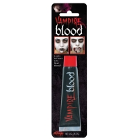 Vampire Blood 1oz