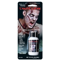 Wicked Liquid Latex 1oz