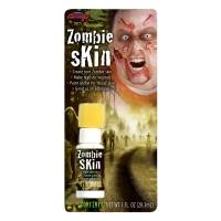 Zombie Fake Skin (Liquid Latex)