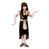 Egyptian-Queen